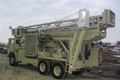Ingersoll-Rand T4W DH Slide Angle Tower Ingersoll-Rand T4W DH Slide Angle Tower Image