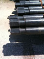 New IR/AC/Schramm Style Drill Pipe - T3/TH60 & T4 & RD20 drills Generic Drill Pipe - T3/TH60 & T4 & RD20 Style Image