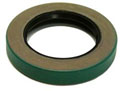 SKF 19970 Oil Seal SKF 19970 Oil Seal  Image
