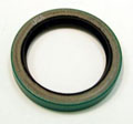 SKF 20599 Oil Seal SKF 20599 Oil Seal Image