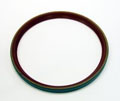 416339 Oil Seal Timken / National 416339 Oil Seal  Image