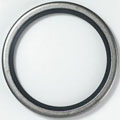SKF 4661 Thermostat Housing Seal SKF 4661 Thermostat Housing Seal  Image