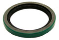 SKF 60006 Oil Seal SKF 60006 Oil Seal Image