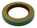 73745 or 455117 Oil Seal Timken / National 73745 or 455117 Oil Seal  Image