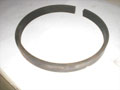 65A71 Gardner Denver Piston Air Rings for 5X6 Gardner Denver Piston Air Rings for 5X6 Item # 65A71  Image