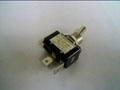 73020 Bladed Type 2 Way Toggle Switch Generic 73020 Bladed Type 2 Way Toggle Switch Image