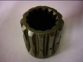 John Deere Adapter Sleeve 4028056 John Deere Adapter Sleeve 4028056 Image