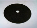 "BD 3031 Qty.; 25 3? X 1/16? X 3/8? Cut Off Wheel Generic BD 3031 Qty.; 25 3"" X 1/16"" X 3/8"" Cut Off Wheel Image"