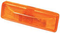 50-19200Y-3 Amber Clearance Marker Light Generic 50-19200Y-3 Amber Clearance Marker Light Image