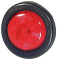 5030200R3 Red Light NAPA 5030200R3 Red Light Image