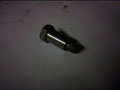 Gardner Denver Mud Pump Link Pin Bolt 8117106 Gardner Denver Mud Pump Link Pin Bolt 8117106 Image