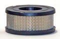 NAPA 2714 Air Filter, Breather NAPA 2714 Air Filter, Breather Image