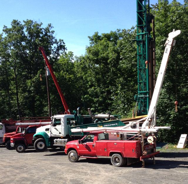 1999 smeal 6t pump hoist best used rebuilt machinery at east west