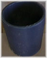 Ingersoll-Rand T-4CB Centralizer Bushing Ingersoll-Rand T-4CB Image