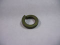 Ingersoll-Rand 57183204 Lock Washer Ingersoll-Rand 57183204 Lock Washer Image