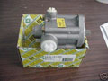 International 1681048C91 Luk Steering Pump International 1681048C91 Luk Steering Pump Image