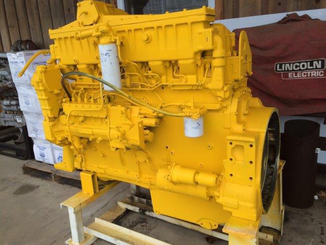 sullair generator wiring diagram c18 cat engine generator wiring diagram cat 3406 fuel transfer pump diagram cat free engine