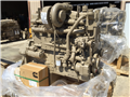 NEW - Cummins QSK19C Diesel Engines Cummins QSK19C Diesel Engines Image