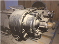 Eaton Fuller Transmission For Crane Carrier Generic Transmission Image