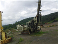 2006 Atlas Copco ECM-660 III Rock Drill Rig Atlas Copco ECM-660 III Rock Drill Rig Image