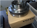 NEW GENUINE VOLVO 11145310 DIFFERENTIAL HOUSING Volvo  11145310 DIFFERENTIAL HOUSING Image