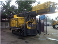 2012 Atlas Copco CT20 Diamond Drill Rig Atlas Copco CT20 Diamond Drill Rig Image