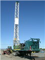 22485.3.jpg FAILING/GEFCO 2500 RC DRILL RIG Failing