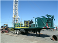 22485.4.jpg FAILING/GEFCO 2500 RC DRILL RIG Failing