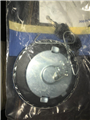 28599.3.jpg NEW (Aftermarket) VOLVO TRUCK AND LOADER Fuel Cap - SOLD Volvo