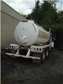 2002 MACK CH613 TRUCK WITH 80BBL VACUUM TANK MACK CH613 with 80BBL VACUUM TANK Image