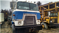 1977 International CO4000 Tandem Axle Flat Bed Truck International CO4000 Truck Image