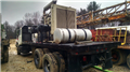 Sullair 900/350 Air Compressor on Mack Tandem Truck Sullair 900 cfm / 350 psi Air Compressor Image