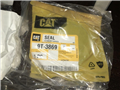 Caterpillar 9T-3869 SEAL Caterpillar Image
