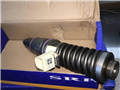 VOLVO 20929906 INJECTOR UNIT, NEW OEM Volvo  Image