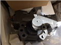 STEERING GEAR - 280A-0069 / 280-0044  Generic Image