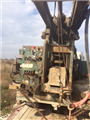 1989 Mobile B57 Drill Rig Mobile B57 Drill Rig Image