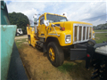 1981 International S/A Truck International S/A Truck Image