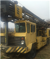 1981 Ingersoll Rand T4W DH Drill Rig Ingersoll-Rand T4W DH Drill Rig Image