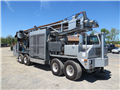 2015 Ingersoll-Rand T4W DH Drill Rig Ingersoll-Rand T4W DH Drill Rig Image