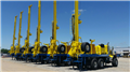 New Custom Gefco SD300 Water Well Drilling Rigs Gefco 400M Drill Rigs Image