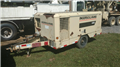 2001 Ingersoll-Rand 400/200 Air Compressor Ingersoll-Rand 400 cfm / 200 psi Air Compressor Image