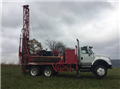 Mobile Drill B60 Drill Rig Mobile B60 Drill Rig Image