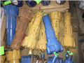 36883.8.jpg DHD 360 DTH & Bits Drilling Package Ingersoll-Rand