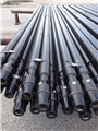 New IR/AC/Schramm Style Drill Pipe - T3/TH60 & T4 & RD20 drills Generic Drill Pipe - T3/TH60 & T4 & RD20 drills Image