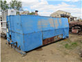 1995 Leroi EQ1600DK Air Compressor LeRoi  EQ1600DK Air Compressor & CAT 3406C Diesel Engine Image