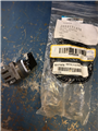 Atlas Copco 53171476 Switch Selector for EMC660 Atlas Copco 53171476 Switch Selector EMC660 Image