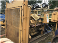 Caterpillar 3412 Industrial Diesel Engine Caterpillar 3412 Industrial Diesel Image