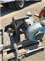 1993 Halco 2500 Supreme Oil Pump  Halco 2500 Supreme Oil Pump Image