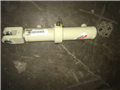 NEW ATLAS COPCO / INGERSOLL-RAND HYDRAULIC FORK WRENCH Atlas Copco HYDRAULIC FORK WRENCH Image