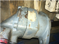 NEW PARKER HYDRAULIC MOTOR / FEED PUMP 3708483 Parker HYDRAULIC MOTOR / FEED PUMP 3708483 Image